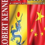 [PDF] [EPUB] Flags of Sin (James Acton Thrillers #5) Download