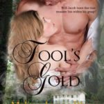 [PDF] [EPUB] Fool's Gold by Melissa Lynne Blue Download