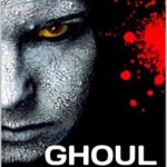 [PDF] [EPUB] GHOUL; The Beginning Download