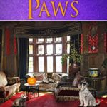[PDF] [EPUB] Ghouls and Paws (A Spirits of Tempest Cozy Mystery Book 4) Download