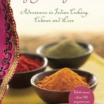 [PDF] [EPUB] Ginger and Ganesh: Adventures in Indian Cooking, Culture, and Love Download