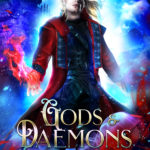 [PDF] [EPUB] Gods and Daemons Books 4 – 5: A Dark Enemies to Lovers Paranormal Romance (Gods and Daemons Collection Book 2) Download