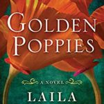 [PDF] [EPUB] Golden Poppies Download
