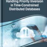 [PDF] [EPUB] Handling Priority Inversion in Time-Constrained Distributed Databases Download