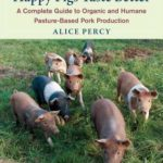 [PDF] [EPUB] Happy Pigs Taste Better: A Complete Guide to Organic and Humane Pasture-Based Pork Production Download