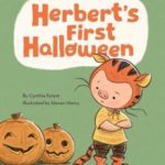 [PDF] [EPUB] Herbert's First Halloween Download