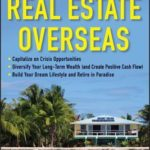 [PDF] [EPUB] How to Buy Real Estate Overseas Download