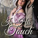 [PDF] [EPUB] In His Touch (Blemished Brides #2) Download