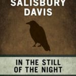 [PDF] [EPUB] In the Still of the Night: Tales to Lock Your Doors By Download