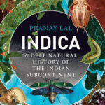 [PDF] [EPUB] Indica: A Deep Natural History of the Indian Subcontinent Download