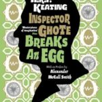 [PDF] [EPUB] Inspector Ghote Breaks an Egg (Inspector Ghote Mystery) Download