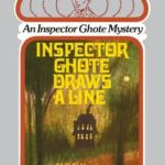[PDF] [EPUB] Inspector Ghote Draws a Line (Inspector Ghote, #11) Download