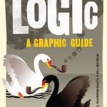 [PDF] [EPUB] Introducing Logic: A Graphic Guide Download