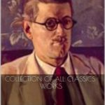 [PDF] [EPUB] James Joyce: Collection of AllComplete Classics Works Download