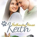 [PDF] [EPUB] Keith (Hathaway House) Download