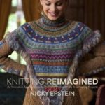 [PDF] [EPUB] Knitting Reimagined: An Innovative Approach to Structure and Shape with 25 Breathtaking Projects Download