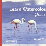 [PDF] [EPUB] Learn Watercolour Quickly Download