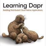 [PDF] [EPUB] Learning Dapr: Building Distributed Cloud Native Applications Download