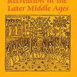 [PDF] [EPUB] Literature as Recreation in the Later Middle Ages Download