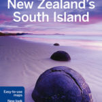 [PDF] [EPUB] Lonely Planet New Zealand's South Island Download