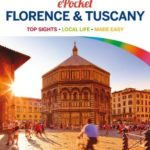 [PDF] [EPUB] Lonely Planet Pocket Florence (Travel Guide) Download