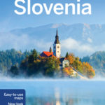 [PDF] [EPUB] Lonely Planet Slovenia by Mark Baker Download