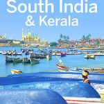 [PDF] [EPUB] Lonely Planet South India and Kerala (Travel Guide) Download