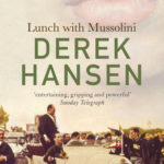 [PDF] [EPUB] Lunch with Mussolini Download