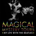[PDF] [EPUB] Magical Mystery Tours: My Life with the Beatles Download