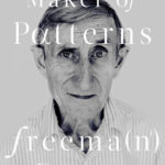 [PDF] [EPUB] Maker of Patterns: An Autobiography Through Letters Download