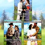 [PDF] [EPUB] Miners' Mail-Order Brides (Sweethearts of Jubilee Springs) Download