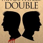 [PDF] [EPUB] Mr Guthrie's Double (Campbell and MacPherson 5) Download