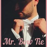 [PDF] [EPUB] Mr. Bow Tie: A Contemporary Retelling of the Daddy Long Legs Story Download