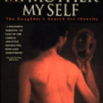 [PDF] [EPUB] My Mother My Self: The Daughter's Search for Identity Download
