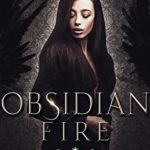 [PDF] [EPUB] Obsidian Fire (The Raven Queen's Harem #4) Download
