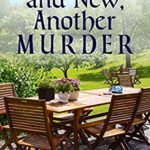 [PDF] [EPUB] Old Friends and New, Another Murder (Sheridan Hendley Mystery Book 3) Download