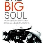 [PDF] [EPUB] One Big Soul: An Oral History of Terrence Malick Download