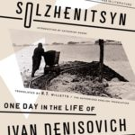 [PDF] [EPUB] One Day in the Life of Ivan Denisovich Download