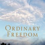 [PDF] [EPUB] Ordinary Freedom Download