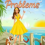 [PDF] [EPUB] Piers, Pliers and Problems (Sapphire Beach Cozy Mystery Series Book 3) Download