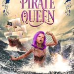 [PDF] [EPUB] Pirate Queen (Mermaid Academy Book 2) Download