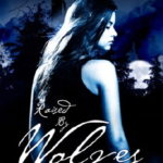 [PDF] [EPUB] Raised by Wolves (Raised by Wolves, #1) Download