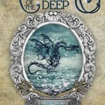 [PDF] [EPUB] Rulers of the Deep (Tales of Eventyr Book 2) Download