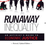 [PDF] [EPUB] Runaway Inequality: An Activist's Guide to Economic Justice Download