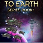 [PDF] [EPUB] Running From Fate (Escape to Earth #1) Download