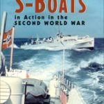 [PDF] [EPUB] S-Boats in Action: In the Second World War. Hans Frank Download