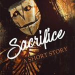 [PDF] [EPUB] Sacrifice – A Short Story Download