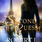 [PDF] [EPUB] Second Guess (Out of the Box #29, The Girl in the Box #39) Download