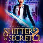 [PDF] [EPUB] Shifters and Secrets (GRIMM Academy, #1) Download