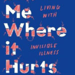 [PDF] [EPUB] Show Me Where It Hurts: Living with Invisible Illness Download